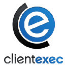 ClientExec Powered
